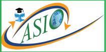 Albert Science International Organization