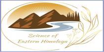 Science of Eastern Himalaya Journal (SEHJ)