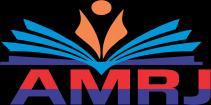 Akshara Multidisciplinary Research Journal