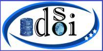 Digital Online Identifier