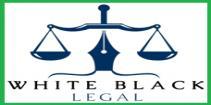 WHITE BLACK LEGAL LAW JOURNAL