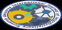Universe International Journal of Interdisciplinary Research