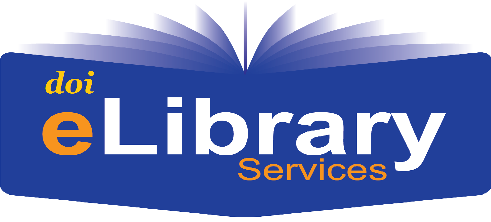 WELCOME TO e-LIBRARY